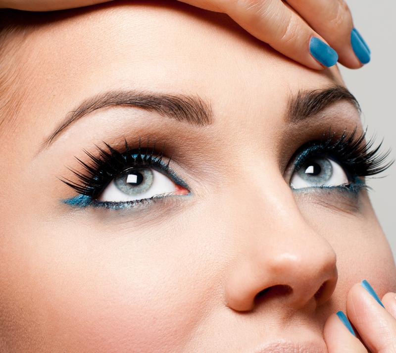 Eyebrow Threading Coupons